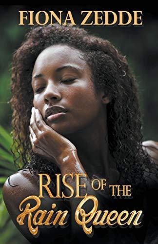9781626395923: Rise of the Rain Queen