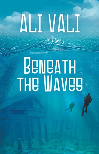 9781626396098: Beneath the Waves