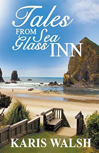9781626396432: Tales from Sea Glass Inn