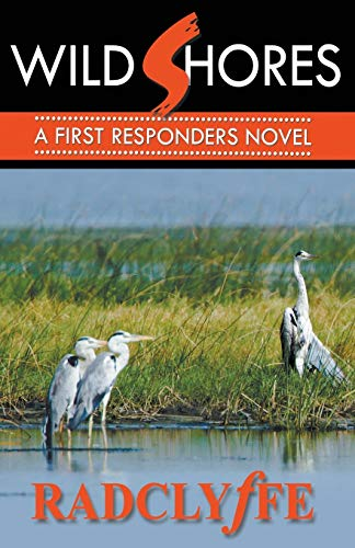 9781626396456: Wild Shores (First Responders)