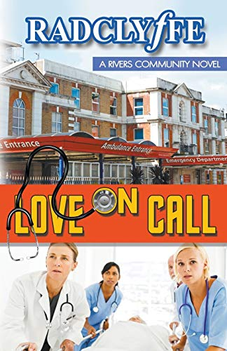 9781626398436: Love on Call (A Rivers Community Romance)