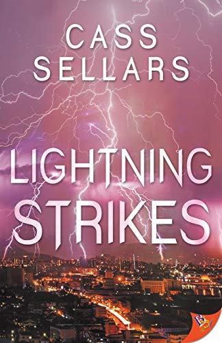 9781626399563: Lightning Strikes (Lightning Series)