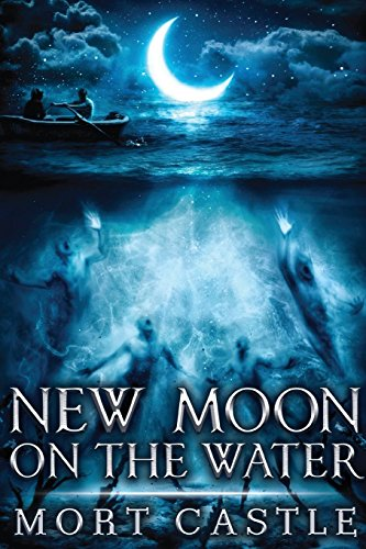 9781626410985: New Moon on the Water