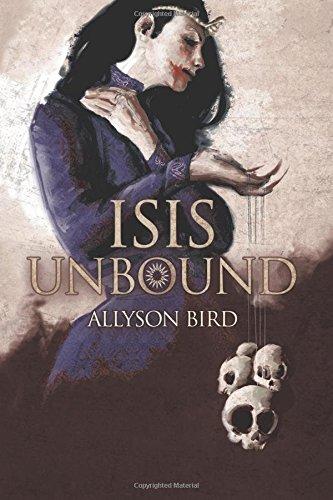 9781626411609: Isis Unbound