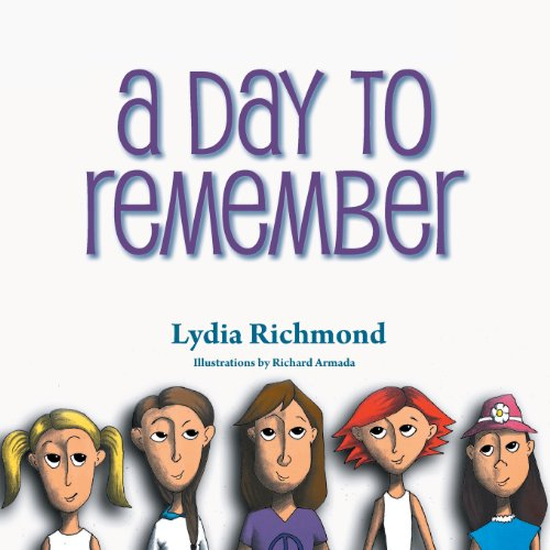 9781626463585: A Day to Remember