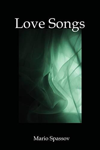 Love Songs: Mario Spassov