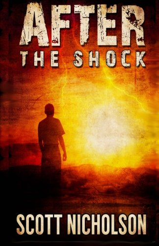 9781626470293: After: The Shock (Volume 1)