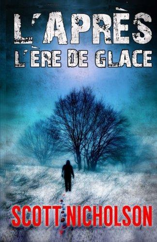 9781626479166: L'Ère de glace