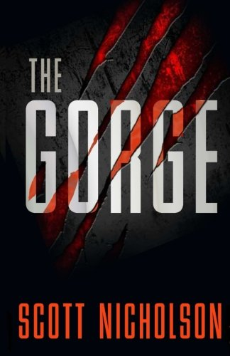 9781626479593: The Gorge