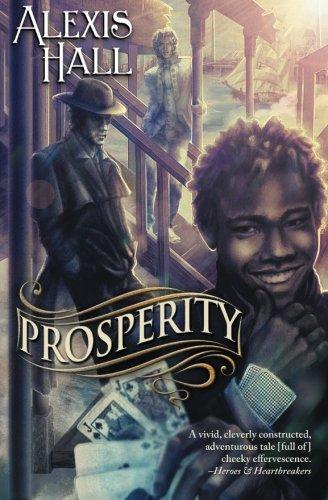 9781626491779: Prosperity