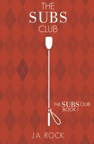 9781626493445: The Subs Club: Volume 1