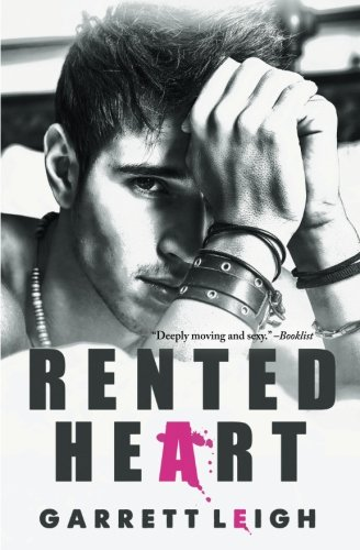 9781626493926: Rented Heart
