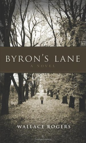 Byron's Lane: Rogers, Wallace