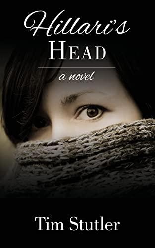 9781626521544: Hillari's Head