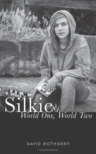 9781626527591: Silkie: World One, World Two: a novel