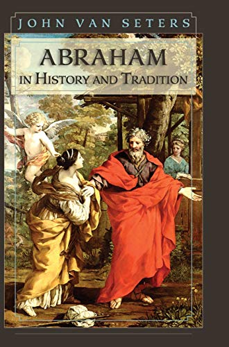9781626540064: Abraham in History and Tradition