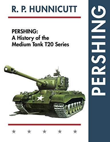 9781626541672: Pershing