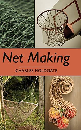 9781626542365: Net Making