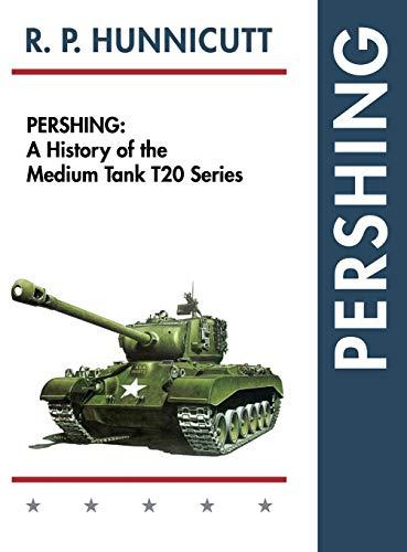9781626542518: Pershing