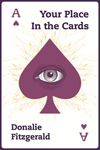 9781626542846: Edith L. Randall's Your Place In The Cards