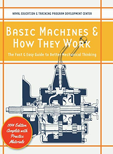 9781626543645: Basic Machines and How They Work
