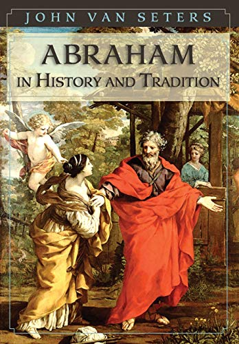 9781626549104: Abraham in History and Tradition