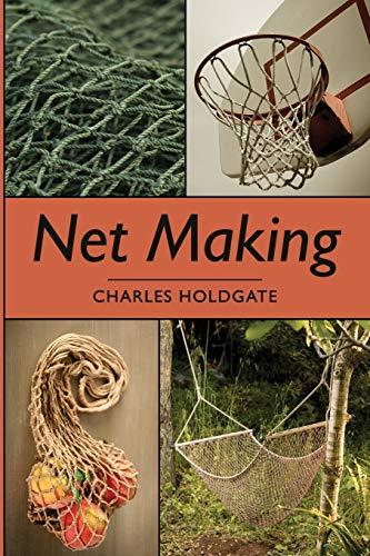 9781626549593: Net Making