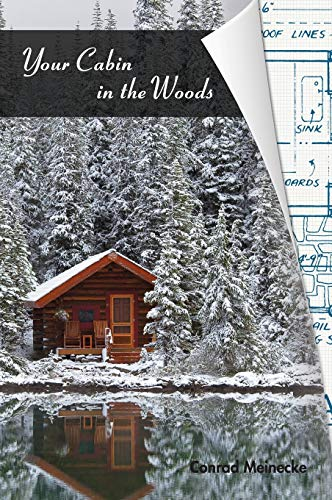 9781626549708: Your Cabin in the Woods