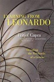 9781626561342: Learning from Leonardo
