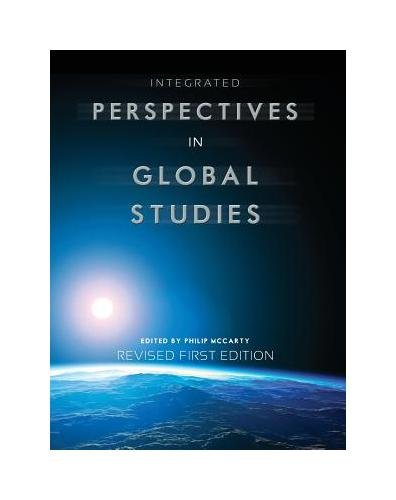 9781626612617: Integrated Perspectives in Global Studies