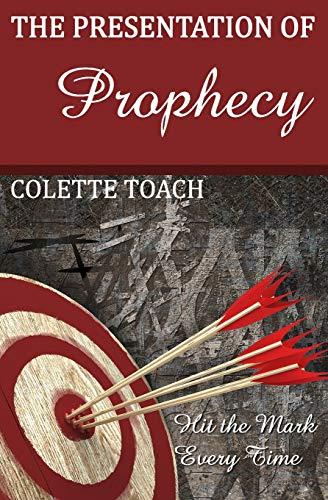 9781626640726: Presentation of Prophecy