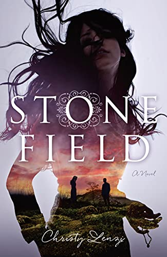 Stone Field: Lenzi, Christy