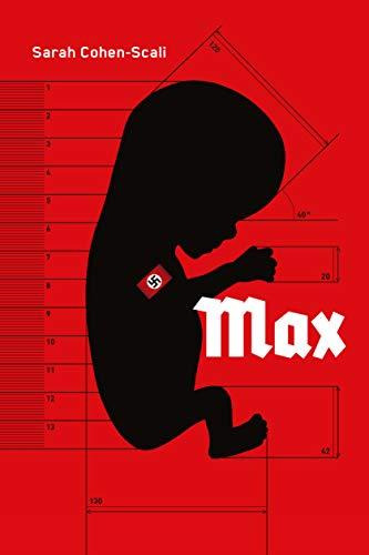 Max: Cohen-Scali, Sarah