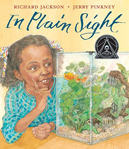 9781626722552: In Plain Sight: A Game