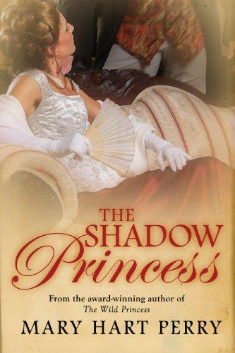 9781626812536: The Shadow Princess