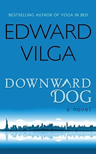 9781626813236: Downward Dog