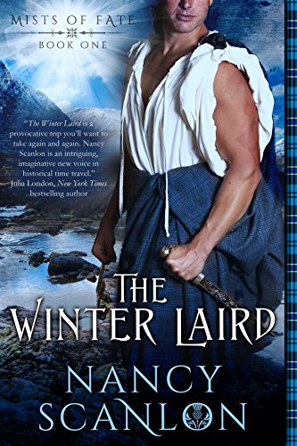 9781626817258: The Winter Laird: Mists of Fate - Book One