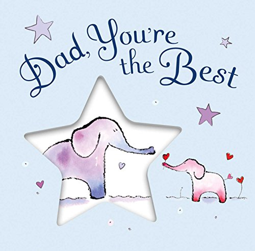 9781626860940: Dad, You're the Best (Someone Special)