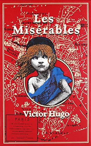 9781626864641: Les Miserables