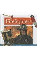 9781626870130: Firefighters (People in Our Community)