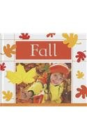 9781626870222: Fall (Seasons of the Year)