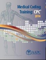 ICD-10-CM Bundle 2: Katherine Abel, CPC,