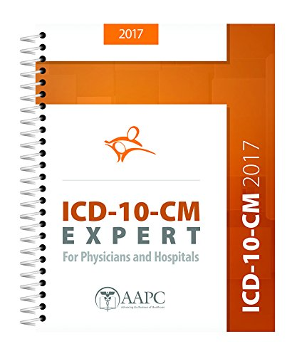 9781626883277: ICD-10-CM 2017 Complete Code Set