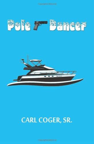 9781626940642: Pole Dancer