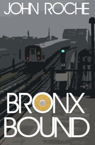 9781626942578: Bronx Bound