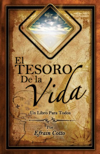 9781626970489: El Tesoro de La Vida (Spanish Edition)