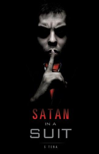 9781626971615: Satan in a Suit