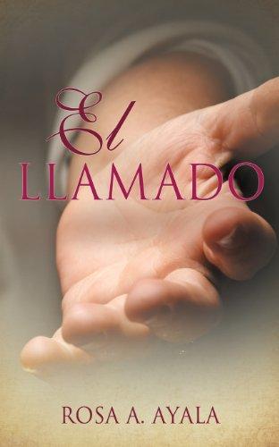 9781626972032: El Llamado (Spanish Edition)