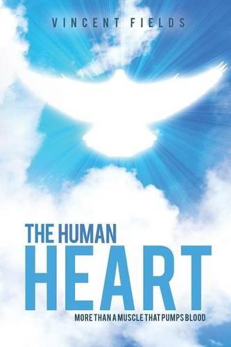 9781626975613: The Human Heart