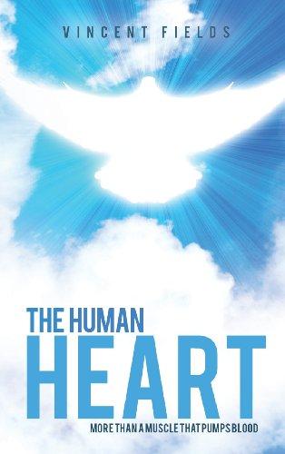 9781626975620: The Human Heart